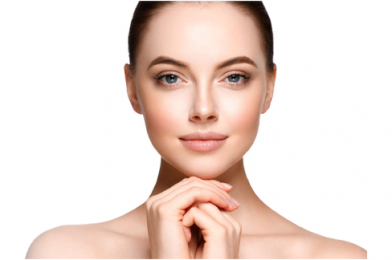 How To Properly Skin Care? The Secret To Glass Skin