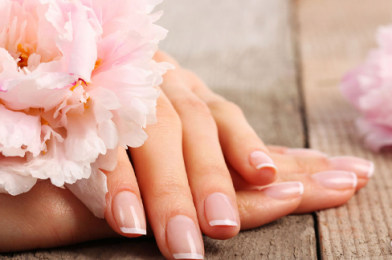 Keeping nails healthy – Do's and Don'ts