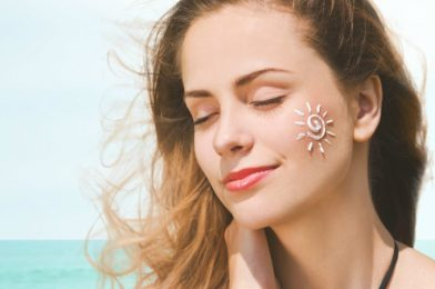 Sunscreen-Dos and Don'ts-You Should Know