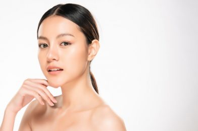 Do's and Don'ts For Beautiful And Healthy Skin