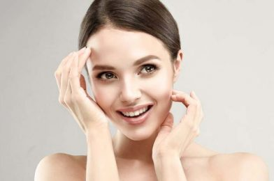 How To Repel Wrinkles, Aging