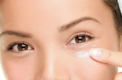7 easy ways to remove puffiness