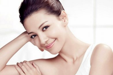 Beauty care tips at home for women